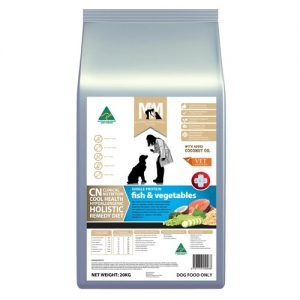MfM-Meals-for-Mutts-Clinical-Nutrition-Cool-Health-Dog-Food-Fish-Vegetables