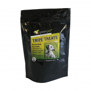 Greenpet Tripe Treats