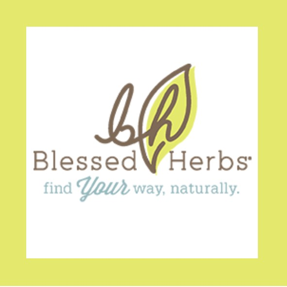Blessed Herbs