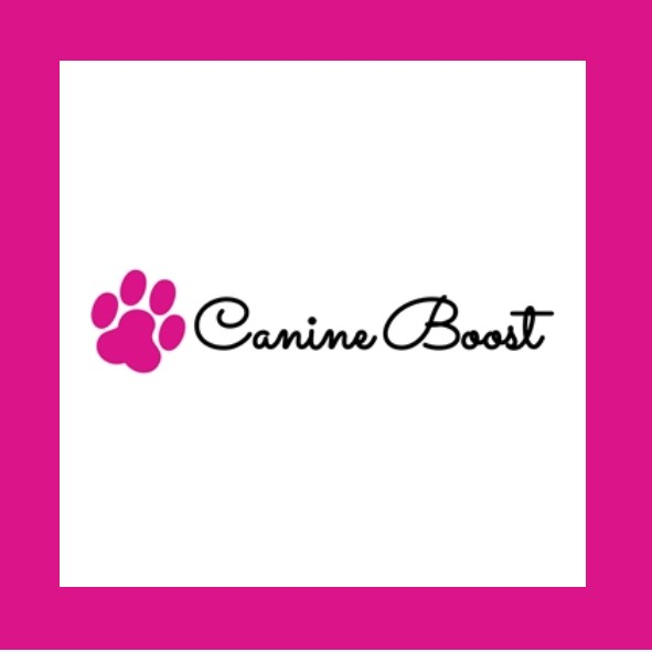Canine Boost