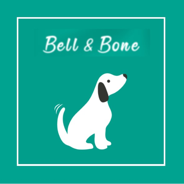 Bell and Bone