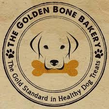 The Golden Bone Bakery