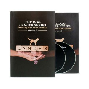 The Dog Cancer DVD Series