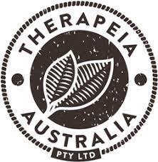 Therapeia